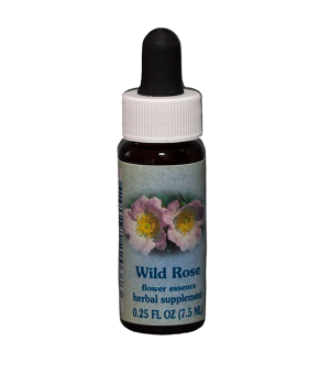 widrose, healing herbs, flower essences